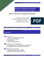 analisis multi.pdf