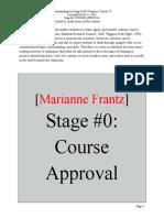 ubd template marianne frantz