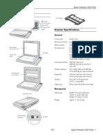Gui rapida Scanner Epson V200 Diapos.pdf