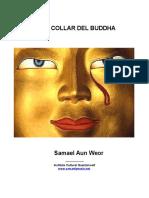 EL COLLAR DE BUDA.doc
