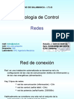 7_Redes (1).ppt