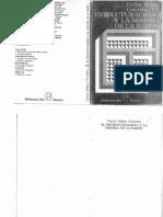 Carlos Nelson Coutinho El-estructuralismo-y-la-miseria-de-la-razon-pdf.pdf