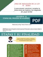 10 leccion_curso_30364-10