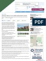 Elmhurstfalls.pdf