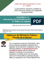 17 leccion_curso_30364_17 (1)