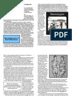 stereotypes.pdf
