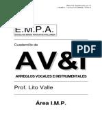 LITO VALLE Arreglos Vocales e Instrumentales EMPA.pdf