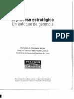 Un enfoque de Gerencia.pdf