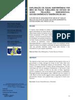 Borges et al. 2015_RBiotecC.pdf