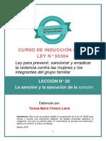 20curso_30364_leccion_20
