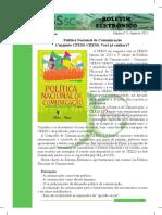 Boletim nº 25.pdf