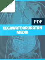 219616312-PAPDI-Kegawatdaruratan-Medik.pdf