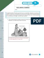 CLASE 8 Pautaactividadempatiaytolerancia