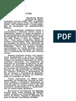 movimentos partidários no brasil.pdf