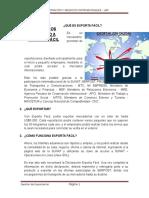 EXPORTA-FÁCIL