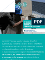 presentacion_ subse vivienda