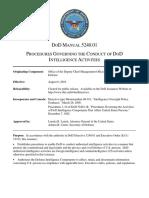 Disarmament Un Org Treaties t Bwc Text