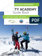 Avalanche Safety Guidebook.pdf