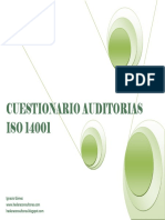 Check_list_Cuestionario_Auditoria_ISO_14001.pdf