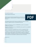 final calculo.docx