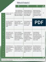 UDES RUBRICA.pdf