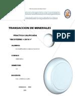 resultado de los incoterms.pdf