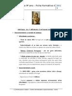Hist9- Ficha 4