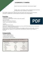 Biomecânica do tendao e ligamento.docx