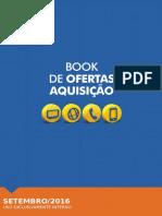 Book de Ofertas Net Residencial Aquisicao Setembro16 310820161129
