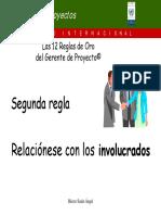 Docfoc.com-GEP_Regla_02_HSA[1].pdf