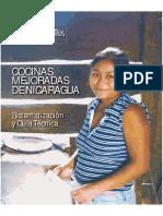 Guia_Tecnica_Cocinas_Mejoradas.pdf