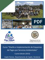 Reporte Curso PSA Edicion 3 Honduras.pdf