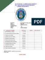 Informe2.Doc Para Imprimir