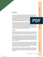 guia didactica perido 2 lenguaje 2º.pdf