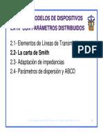 eaf06-cartadesmith