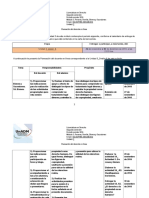 A Descripción, Las Características Principales y La Importancia De
