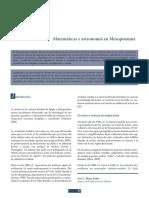 matematicas en la mesopotamia antigua.pdf