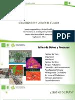 1. p63492506_Presentación Dr. Barrios