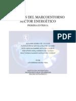ZULLY TATIANA GAZABON CASTILLO_121788_assignsubmission_file_Trabajo Colaborativo 1a Parte (1) (1)