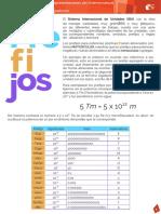 05_Prefijos.pdf