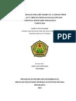 01-gdl-aditaayuse-736-1-aditaay-1.pdf
