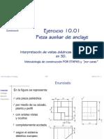 1009 10_1_POR ETAPAS
