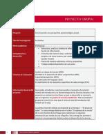 Entregas 2016-2.pdf