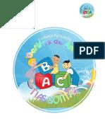Gestión curricular.doc