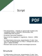 Script 1.pptx