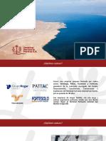 Paracas - Corporativa
