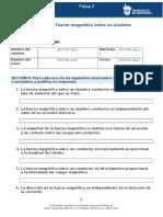 MIV-U2-Actividad_2.doc