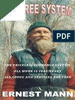 Mann - The Free System