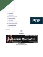 Presentación geometria recreativa