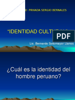 MULTICULTURALIDAD.ppt